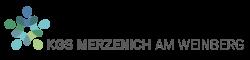 """KGS Merzenich """"Am Weinberg"""""""